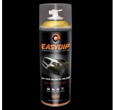 EasyDip Spraycan - Metallic Gold