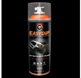 EasyDip Spraycan - Orange